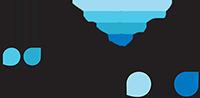 Balnearios de Cantabria Logo