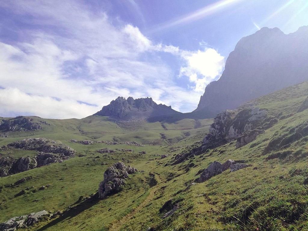Las paradas obligatorias de tu visita a Cantabria II